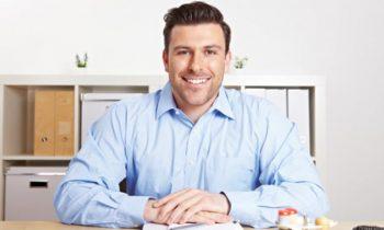 Анкета / бланк для открытия частного предпринимателя в Берлине