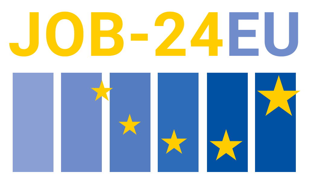 job-24eu